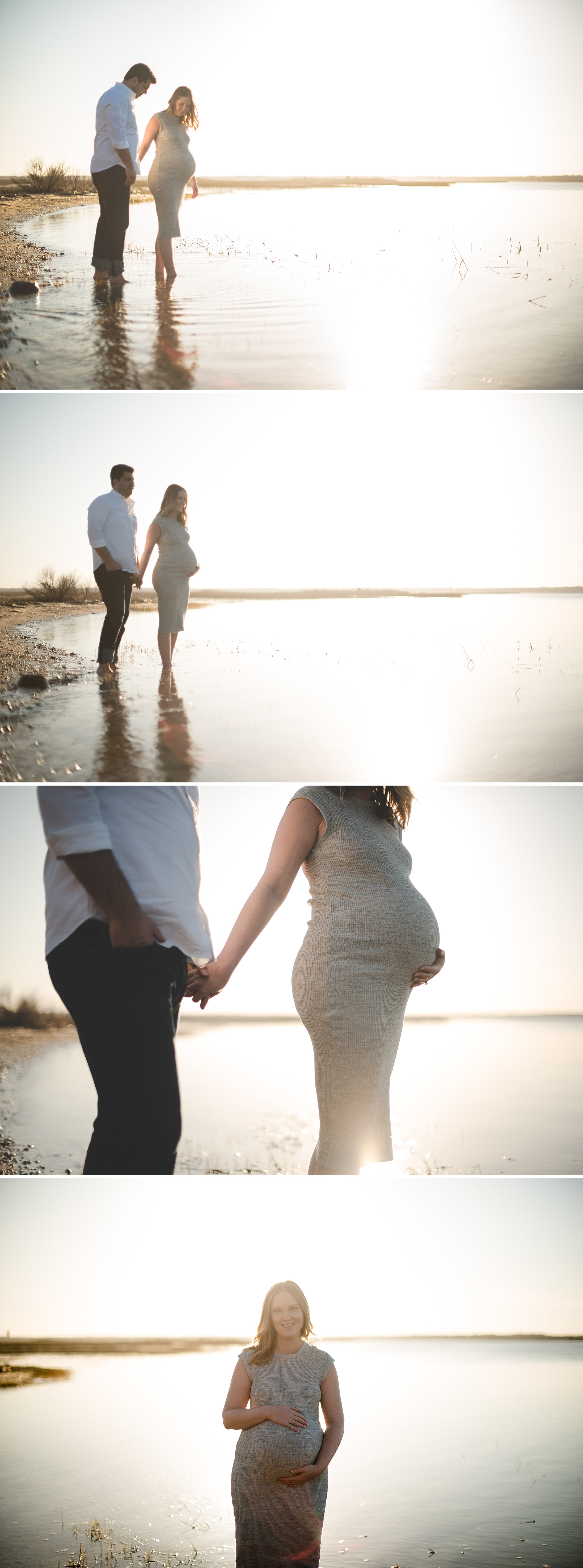 Jersey Shore Maternity Photographer5