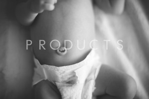 Products Icon B&W