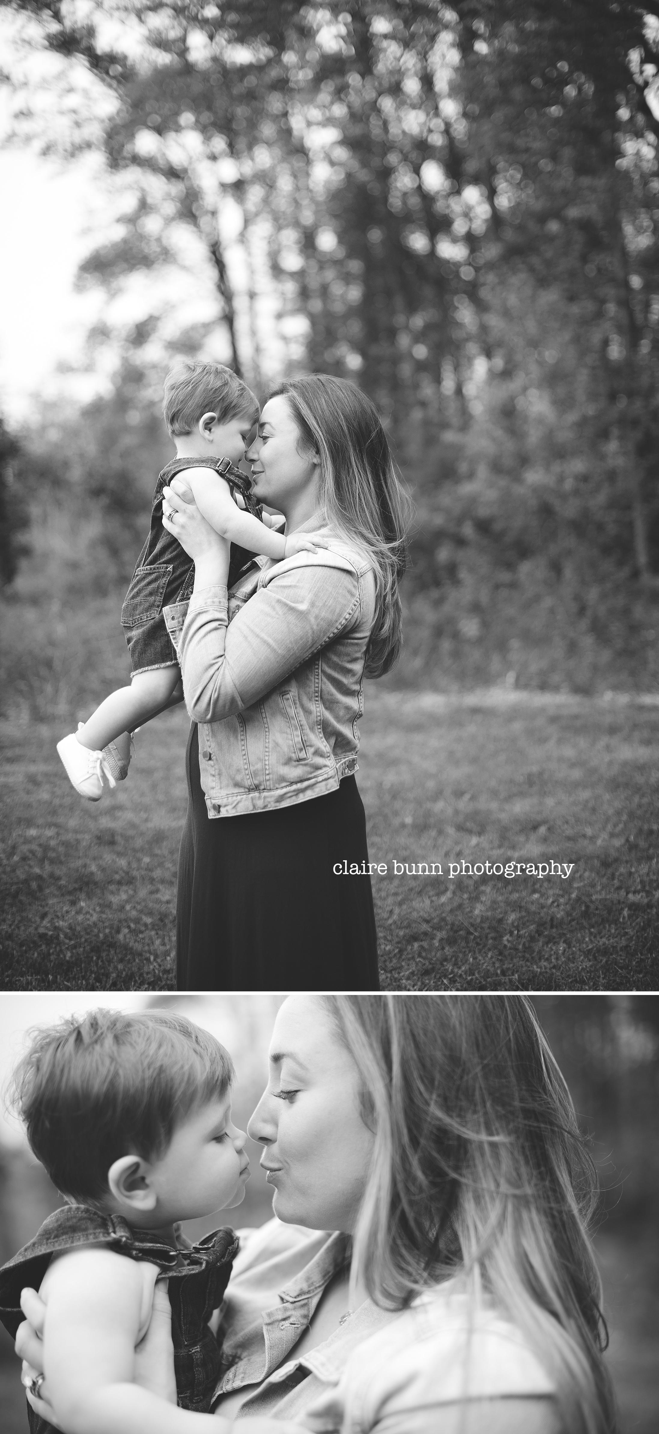 philadelphia-family-photographer-_-claire-bunn-photography4