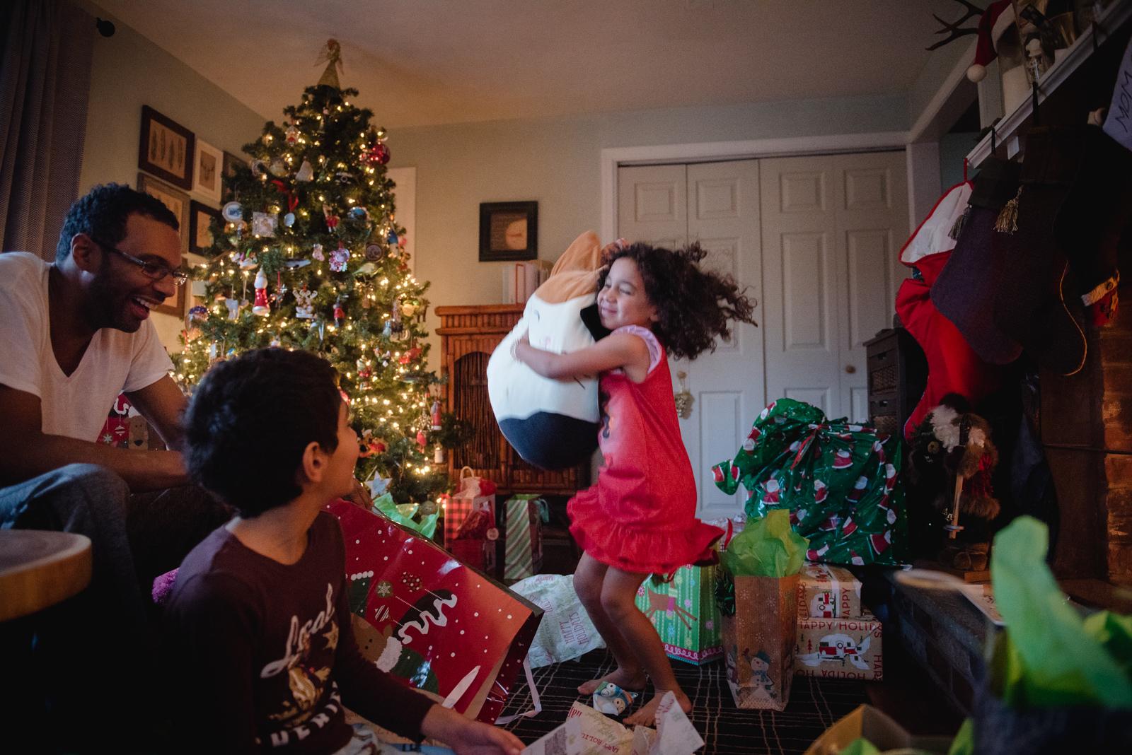 20171225 Christmas present_01